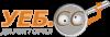Добави сайт в нова уеб директория