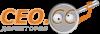 Добавете сео сайта си в seo директория