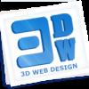Поръчай изработка на онлайн магазин